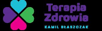 logo-last